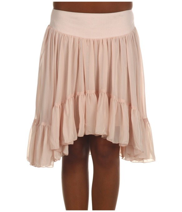 Free People skirt ON SALE for $68 at Zappos.com