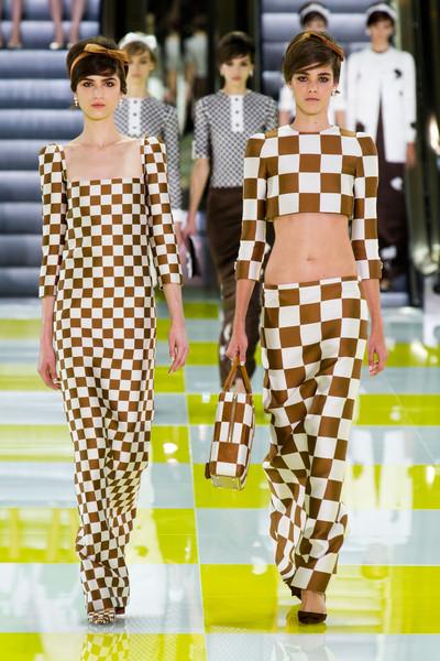 Louis+Vuitton+Spring+2013+CR-5t2OicRfl