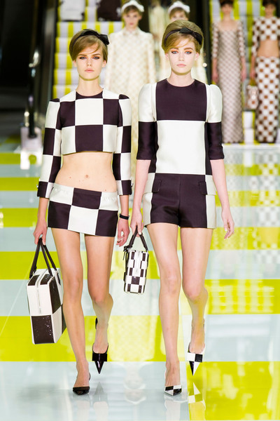 Louis+Vuitton+Spring+2013+p0vbkp1Rx4tl
