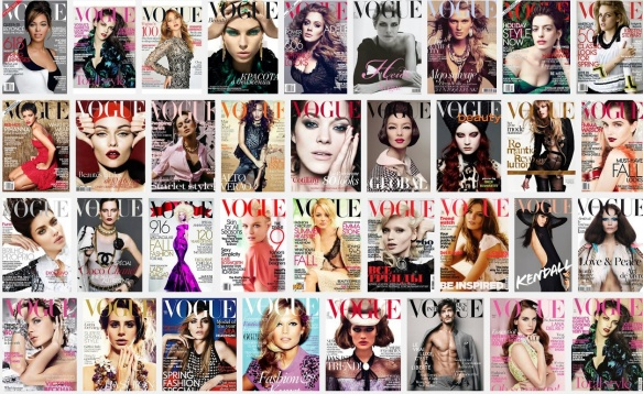 voguecovers