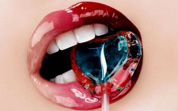 art-lips-candy-candy-lips-girl-Favim.com-492480