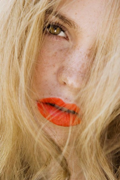 coral-lips-