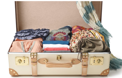 deltamagazine_packed_suitcase